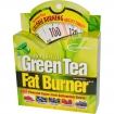 Green Tea Fat Burner