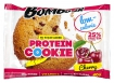Protein Cookie NEW