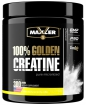 Golden Creatine