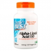 Alpha lipoic acid 150mg