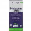 Melatonin Advanced Sleep 10mg