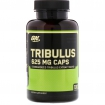 Tribulus  625mg