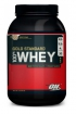 100% Whey Gold Standard 2,4 Lb