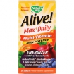 Alive!Max 3 DAily