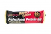 Professional 40% Protein Bar