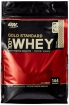 100% Whey Gold standard 10 lb